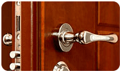 Keystone Locksmith Shop Renton, WA 425-749-3858